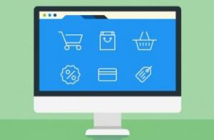 Le-commerce-en-ligne