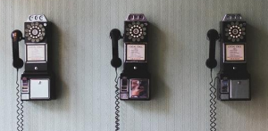 standard-telephonique-virtuel