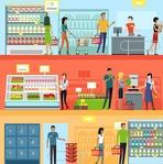 proche-du-consommateur