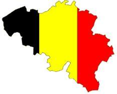 vendre en Belgique