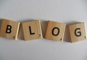 importance du blog
