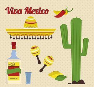 numero-virtuel-du-mexique