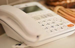 fonctionnalites-du-standard-telephonique-virtuel