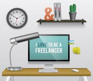 travailler-en-dehors-de-vos-bureaux