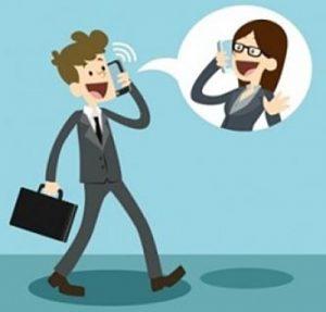 le-standard-telephonique-virtuel-la-solution-ideale-pour-vous