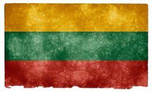 numero-virtuel-de-lituanie