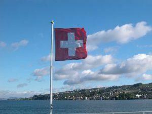 numero-virtuel-de-suisse