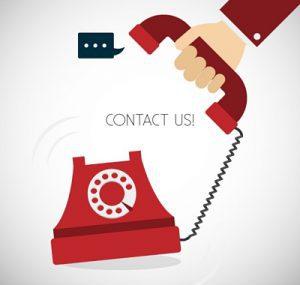 Standard-telephonique -entreprise