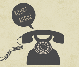 numero-virtuel-et-standard-telephonique