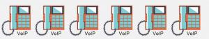 prix-standard-virtuel-IPBX