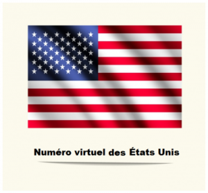 numero-virtuel-us